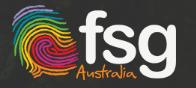 FSG Australia