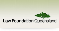 Law Foundation Queensland