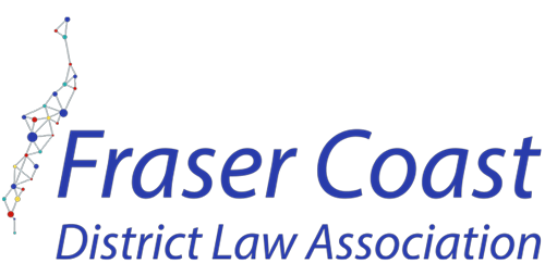 Fraser Coast District Law Association
